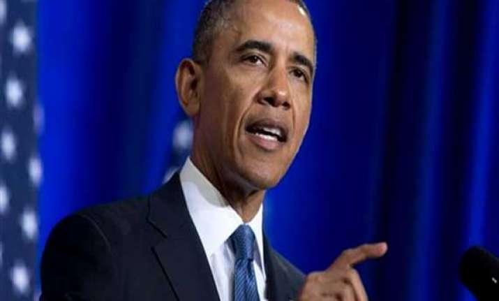 obama i care deeply about net neutrality