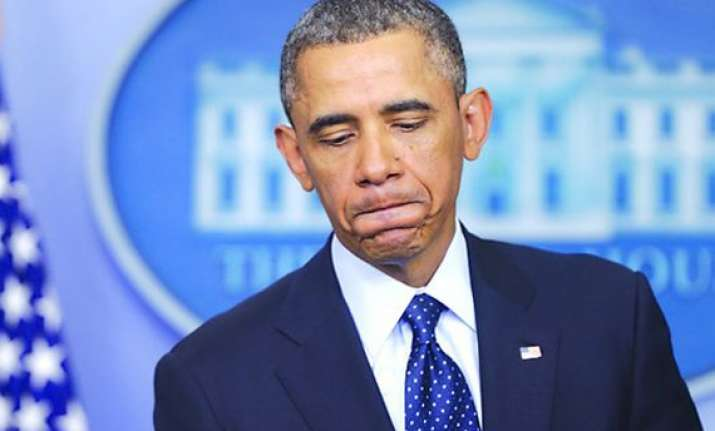 obama administration overturns us import ban on some
