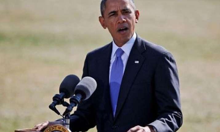 obama names indian american as alternate imf director