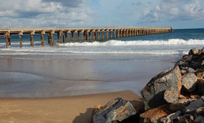 odisha govt rejects jindal s proposal to acquire gopalpur
