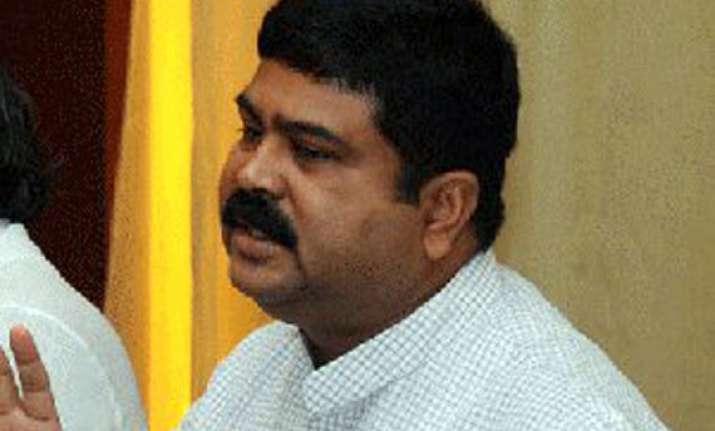 oil minister defends diesel price hike