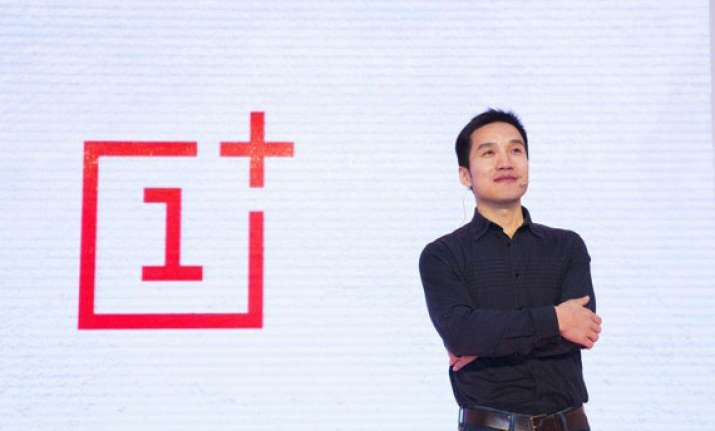 oneplus one smartphone to have 2.5ghz cpu and 3 gb of ram