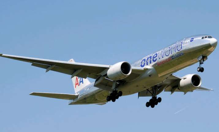 oneworld open to taking indian carrier onboard