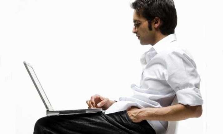 online job demand rises in october monster.com