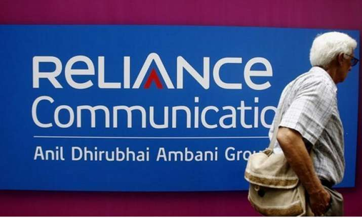open to new acquisitions rcom
