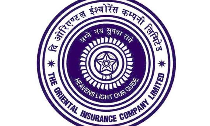 oriental insurance to pay rs 1 lakh for denying mediclaim