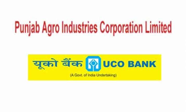 paic inks agreement with uco bank for financing green