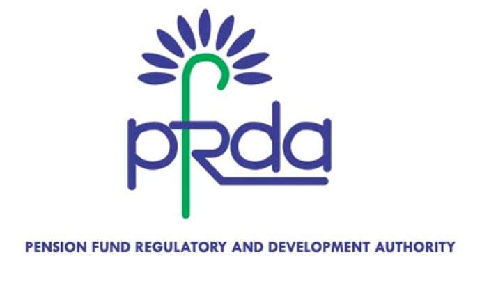 pfrda releases draft norms for development of pension market