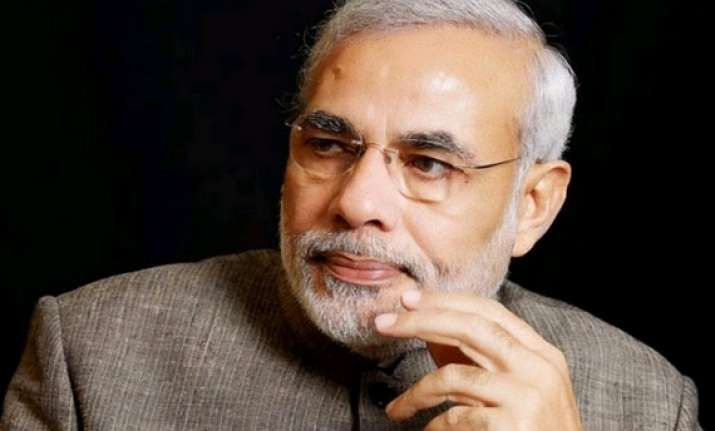 pm for centre state coordination to deal with inflation