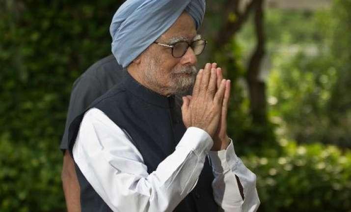 no reversal of economic reforms pm