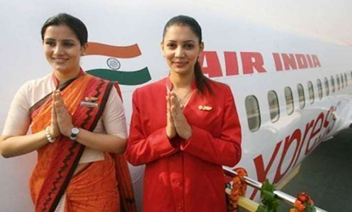 PM Assures Air India Staff Will Get Salaries On Time ...