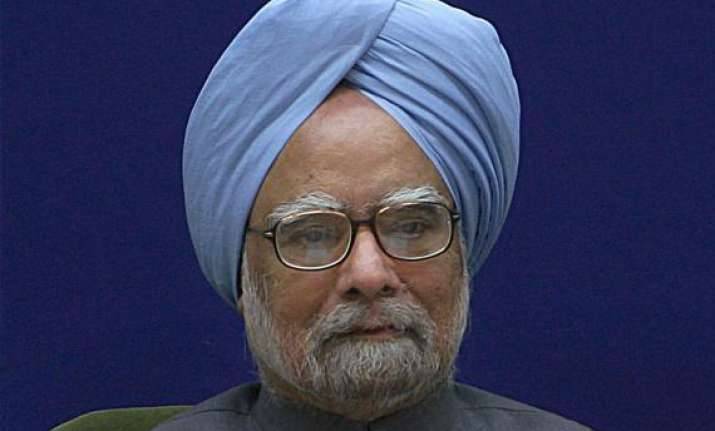 pm calls meeting on exports after pawar s objections