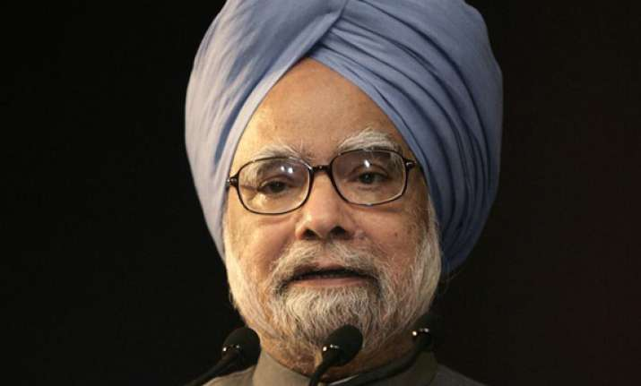 pm expands terms of reference of gaar panel