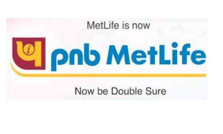 pnb metlife fy 14 net up 78 at rs 192 crore