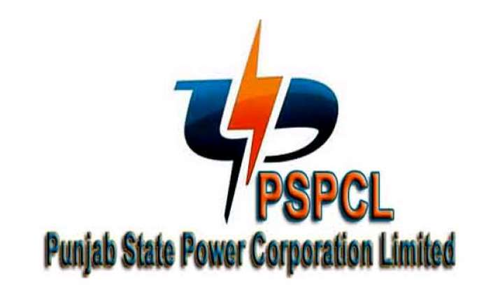 pspcl to examine financial implications of 2.74 pc tariff