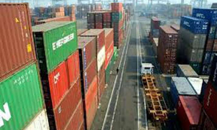 panel suggests higher taxes on non essential imports