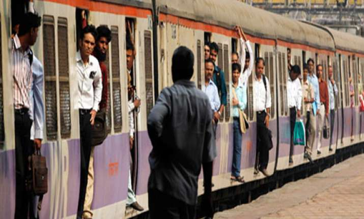 parliament passes interim railway budget without discussion