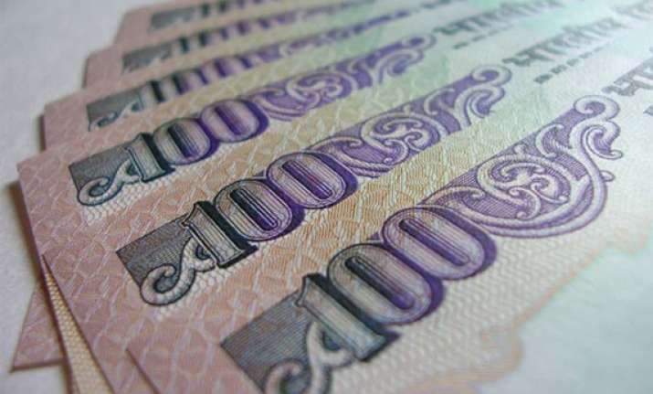 participatory notes investors pull out rs 1 trillion from