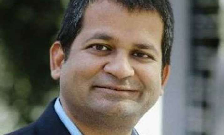 paypal fires nri executive after he insults co workers on