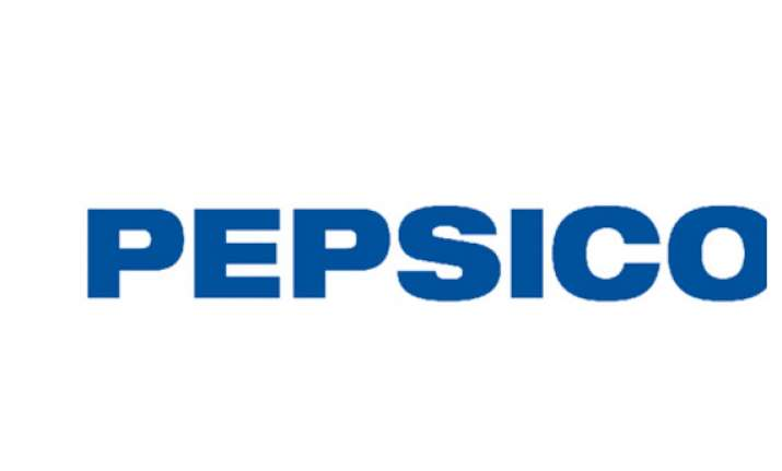pepsico clinton foundation tie upto source cashew from india