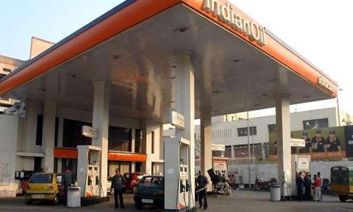 petrol price hike in india higher than in pak lanka nepal