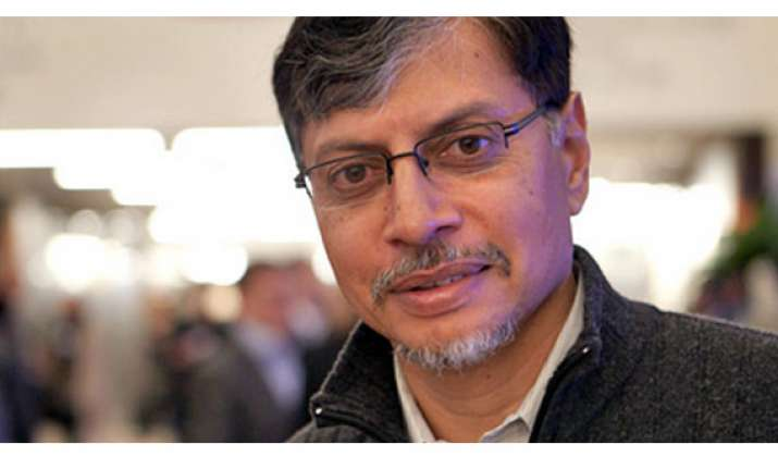 phaneesh murthy removed from igate s board