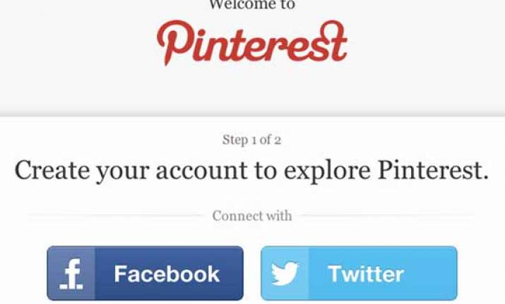 pinterest reaches out to businesses with new tools terms