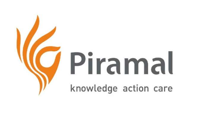 piramal acquires 10 stake in shriram city for rs 790 crore