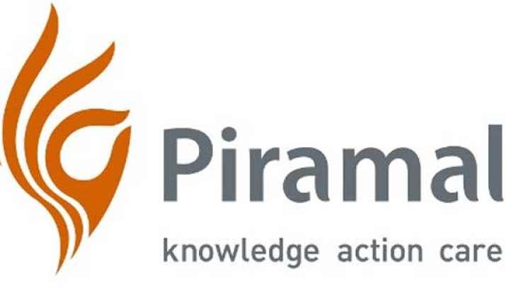 piramal buys 20 percent stake in shriram capital