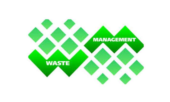 plancomm task force recommends ppp model for waste