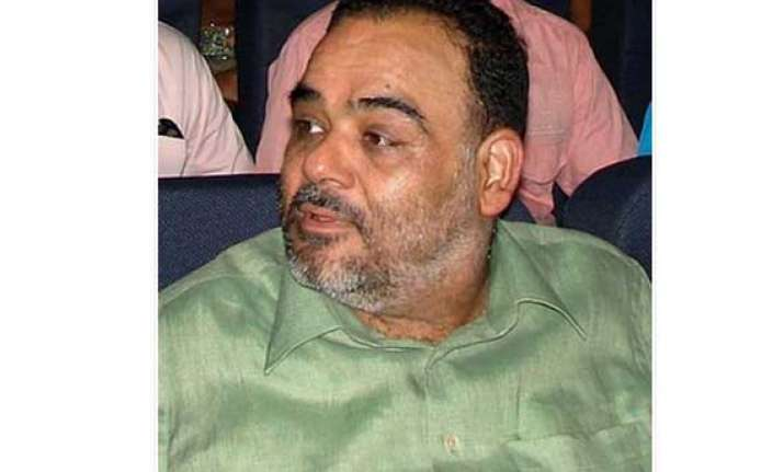 ponty chadha s death could jolt his business in up