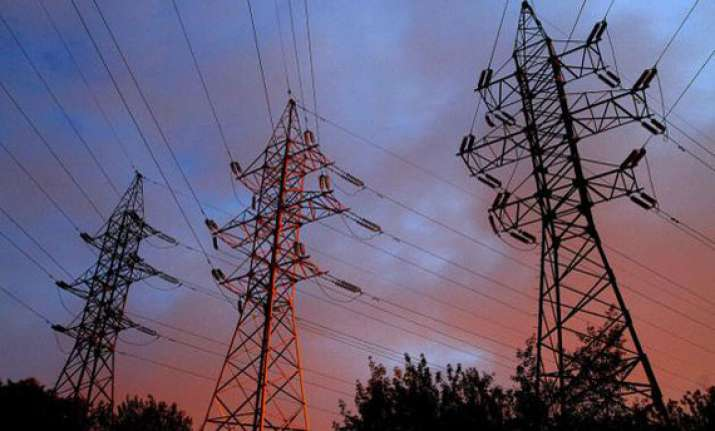 power grid q4 net up 6 at rs 1 176 crore