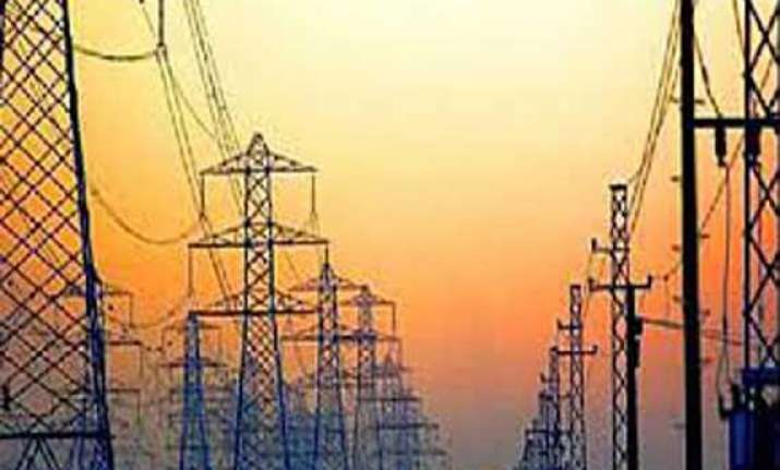 power crisis may force closure of 25 percent small