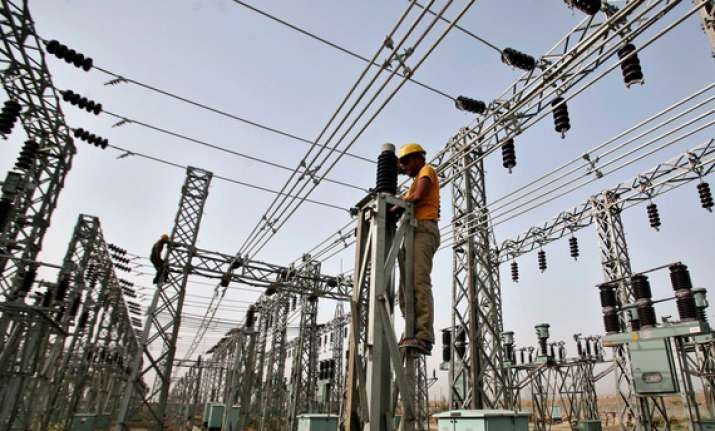 power rates to rise as government okays pass through for