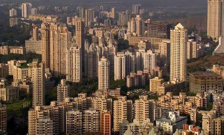 pradhikaran pcmc pune real estate s hottest growth corridor