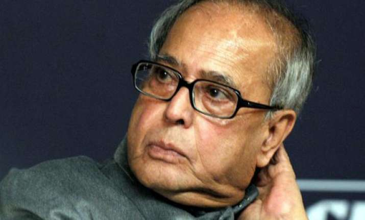 pranab hints at difficult decisions in coming months