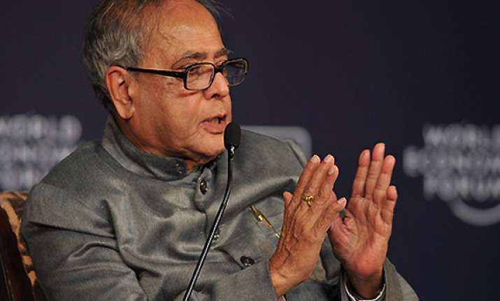 pranab hopes for 6 to 7 pc inflation range