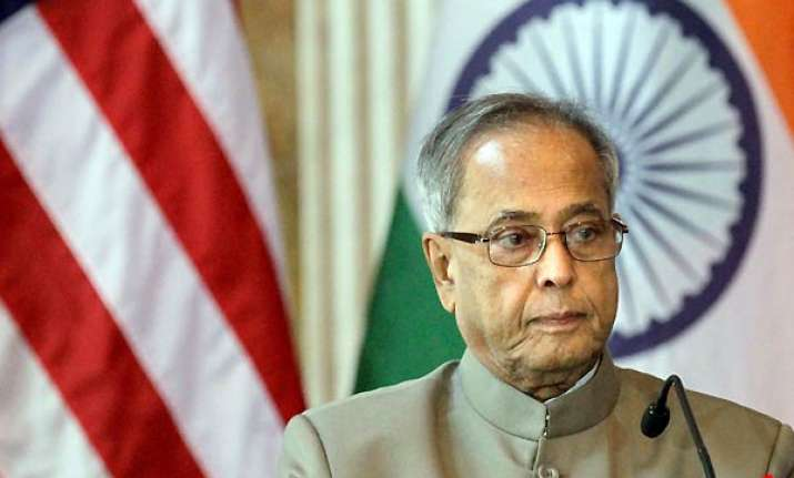 pranab rules out rollback of hike in prices of lpg diesel