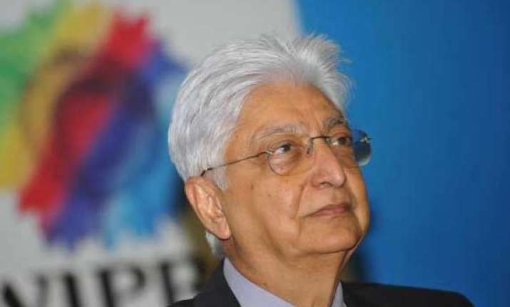 premji calls for movement against garbage problem in