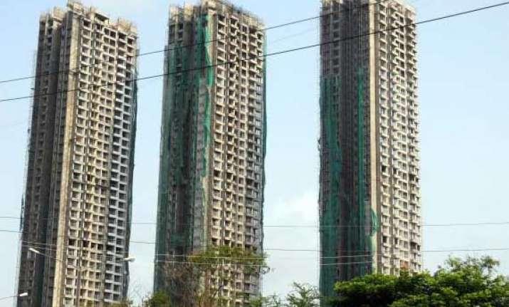 property prices firm despite high interest rates nomura