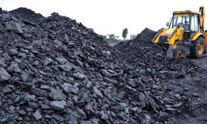 proposal for coal regulator gets cabinet approval