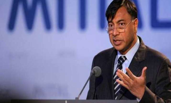 punjab offers big ticket projects to tata group