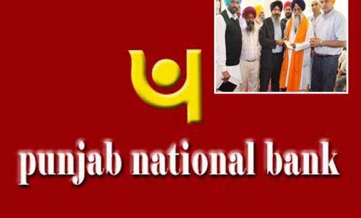 punjabi community presence behind our success in uk pnb