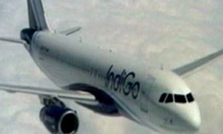 pvt airlines may get subsidy for flying to north east