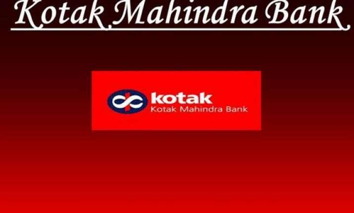 rbi asks kotak mahindra bank to cut promoter stake