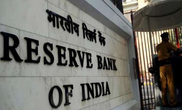 rbi cautions investors about investing money in nbfcs