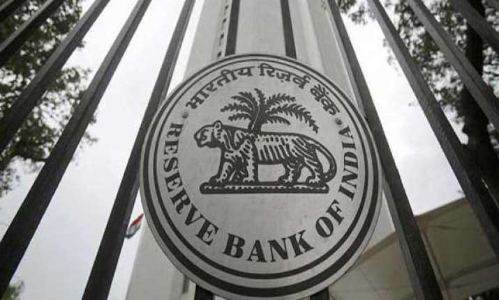 rbi extends date for exchanging pre 2005 currency notes to