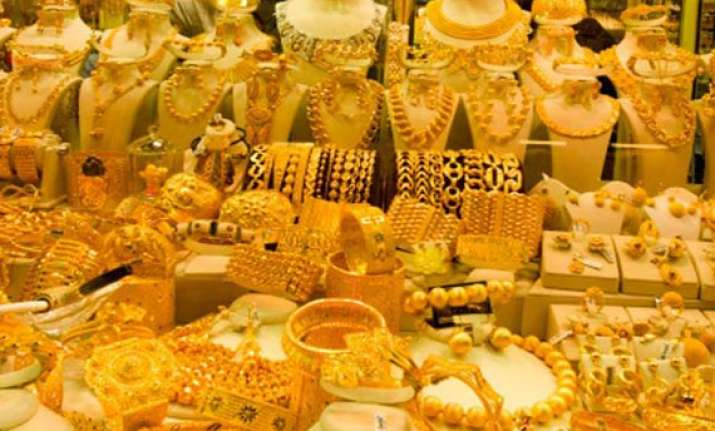 rbi imposes fresh restrictions on import of gold