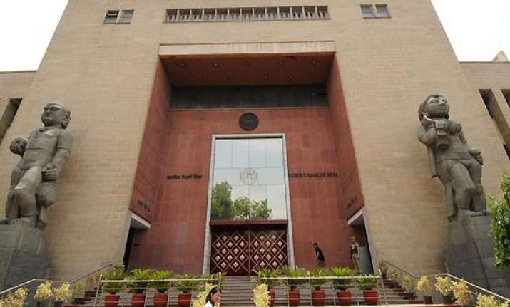 rbi issues clarification on setting up of new banks