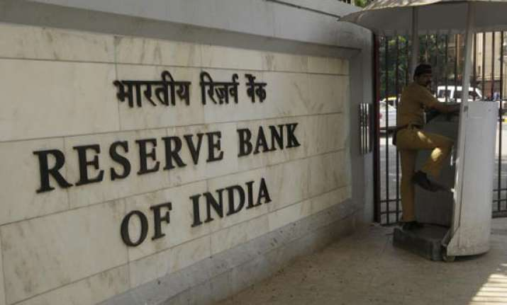 rbi liberalises norms for rough diamond imports
